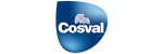 Cosval srl. Италия