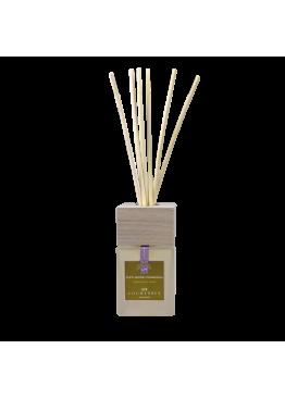 Ароматизатор воздуха с бамбуковыми палочками «Ростки риса»