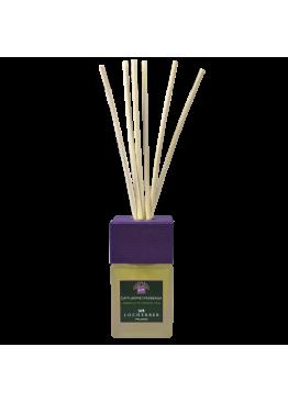 Ароматизатор воздуха с бамбуковыми палочками «Абсолютно зеленый чай»