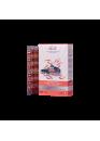 Омега 3 Форте (рыбий жир + масло криля)  90 капсул