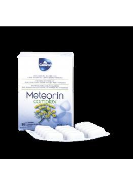«Метеорин» в капсулах