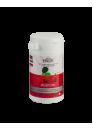 «Ацерола» (тропическая вишня в таблетках) очень высокое содержание природного витамина С