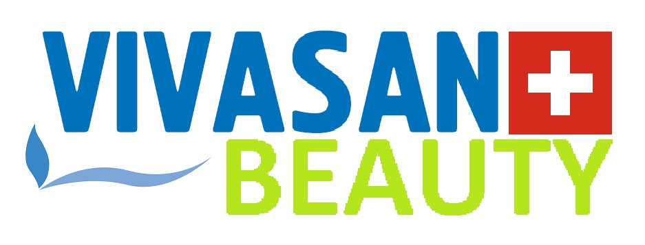 VIVASAN-BEAUTY